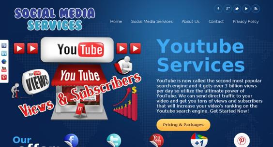 Website regular 3118502