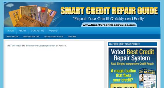 Website regular 3118503