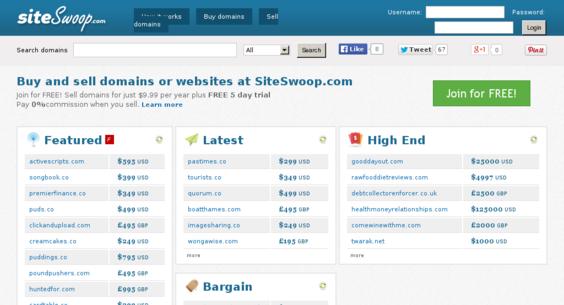 Website regular 3118571