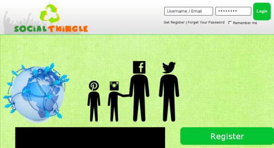 Website regular 3118722
