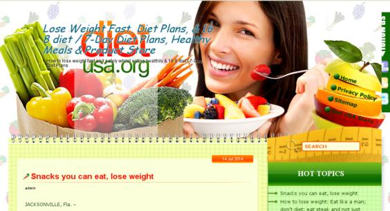 Website regular 3118742