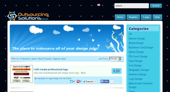Website regular 3118771