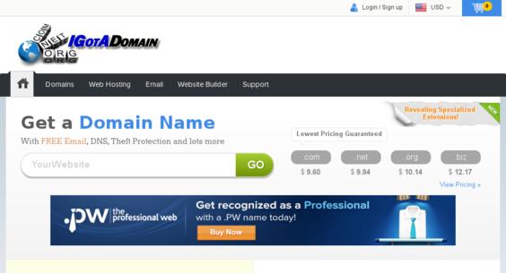 Website regular 3118797