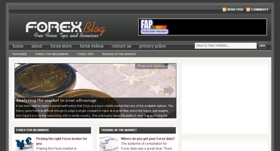 Website regular 3118989