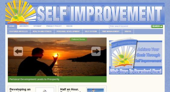 Website regular 3119002