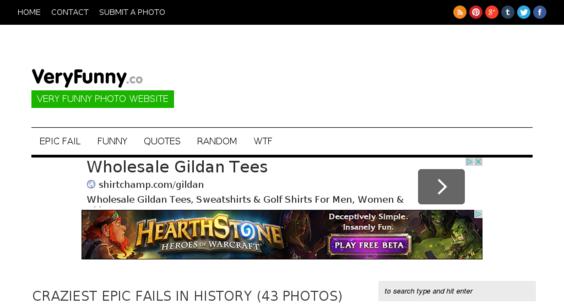 Website regular 3119283