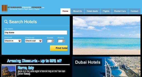 Website regular 3119366
