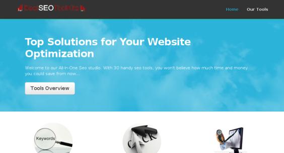 Website regular 3119565
