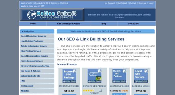 Website regular 3119575