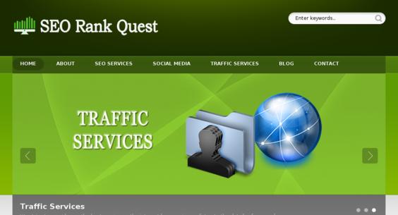 Website regular 3119763