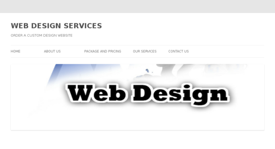 Website regular 3119881