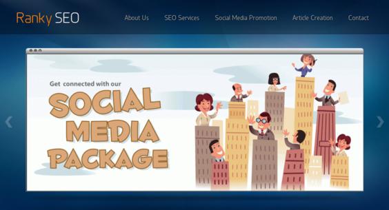 Website regular 3119924