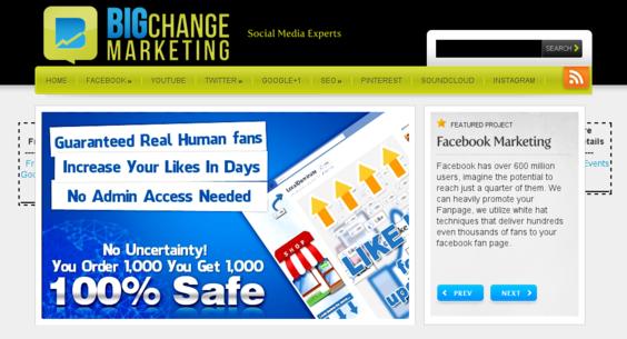 Website regular 3120257
