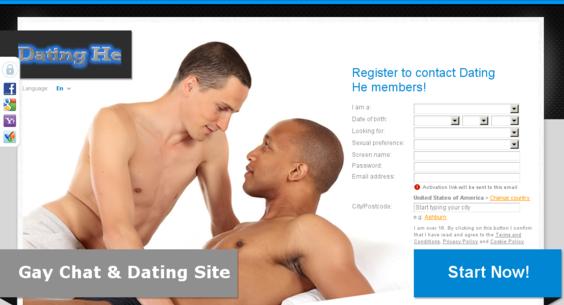 Website regular 3120288