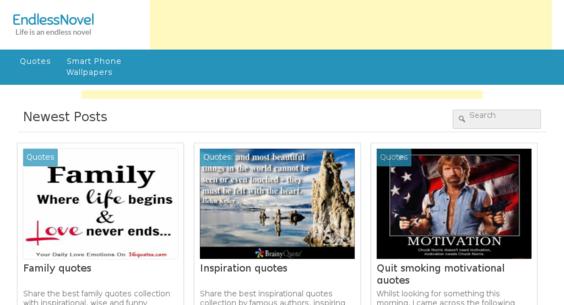 Website regular 3120299