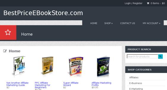 Website regular 3120329