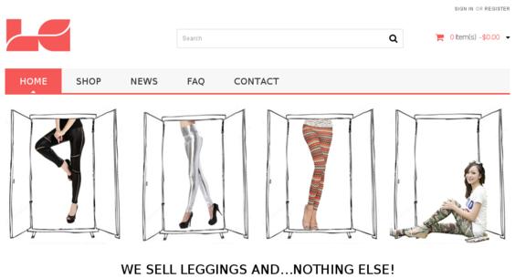 Website regular 3120554