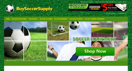 Website regular 3121222
