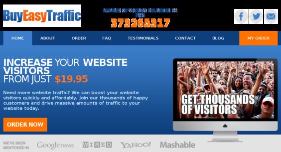 Website regular 3121361