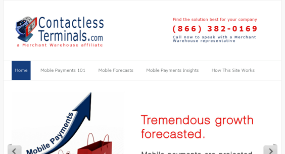 Website regular 3121833