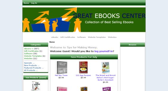 Website regular 3122020