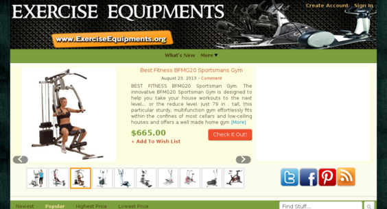 Website regular 3122334