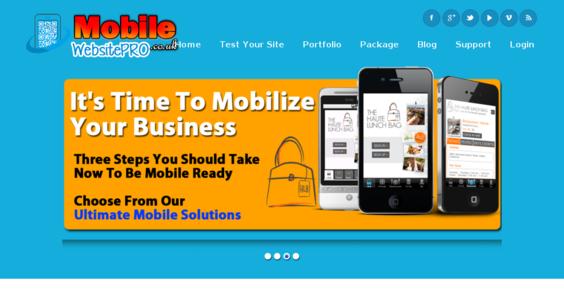 Website regular 3122344