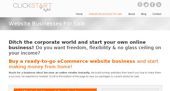 Website regular 3122418