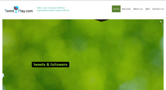 Website regular 3124851