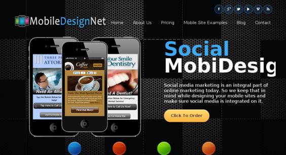 Website regular 3124861