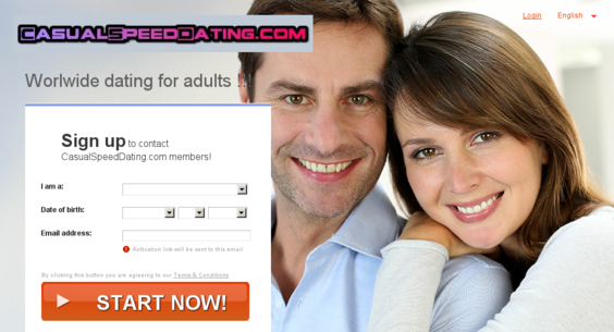 Website regular 3124961