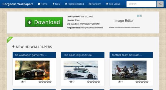 Website regular 3125032