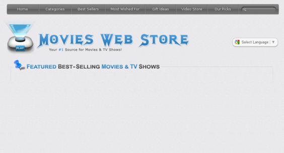 Website regular 3125318