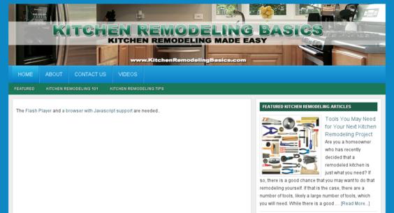 Website regular 3125319