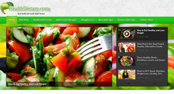 Website regular 3125432