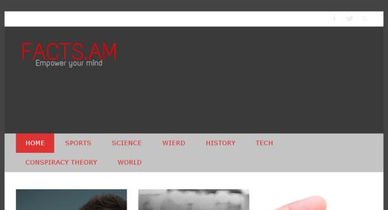 Website regular 3125478