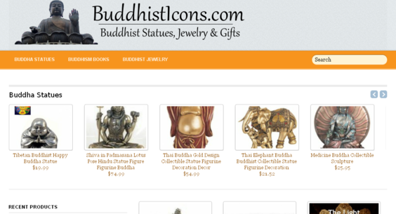 Website regular 3125518