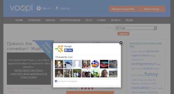 Website regular 3125839