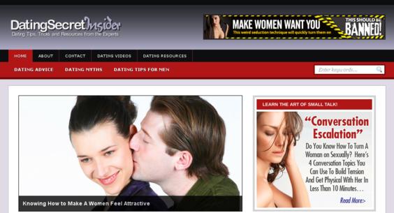 Website regular 3125850