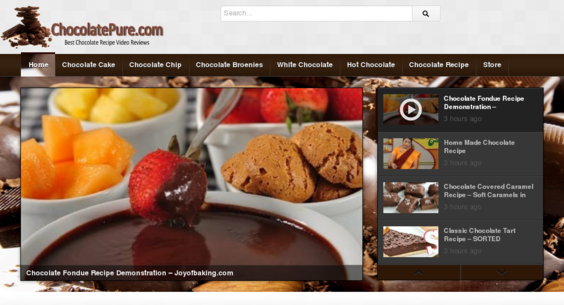 Website regular 3125852