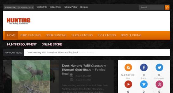 Website regular 3125855