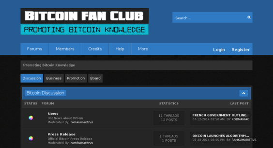 Website regular 3126196