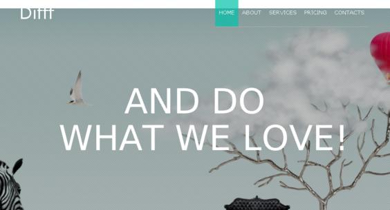 Website regular 3126541
