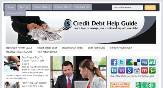 Website regular 3126555