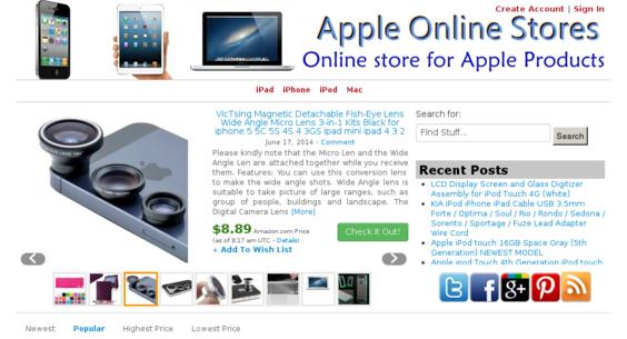 Website regular 3126582