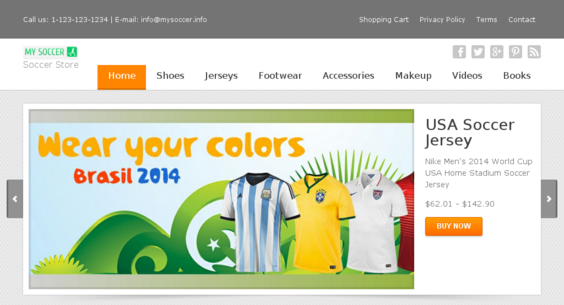 Website regular 3127079