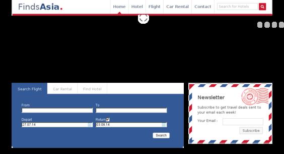 Website regular 3127118