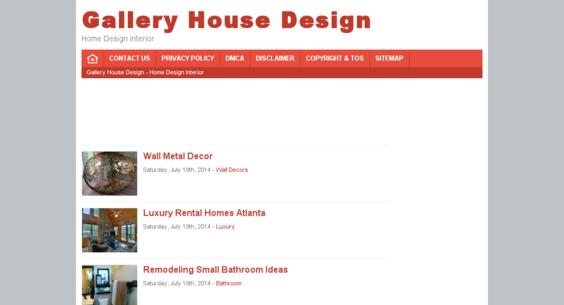 Website regular 3127432