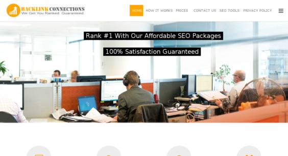 Website regular 3127467