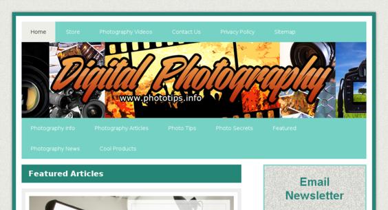Website regular 3127469